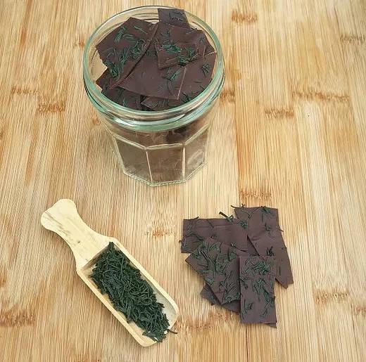 chocolat-spiruline