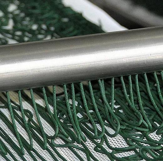 production-spiruline