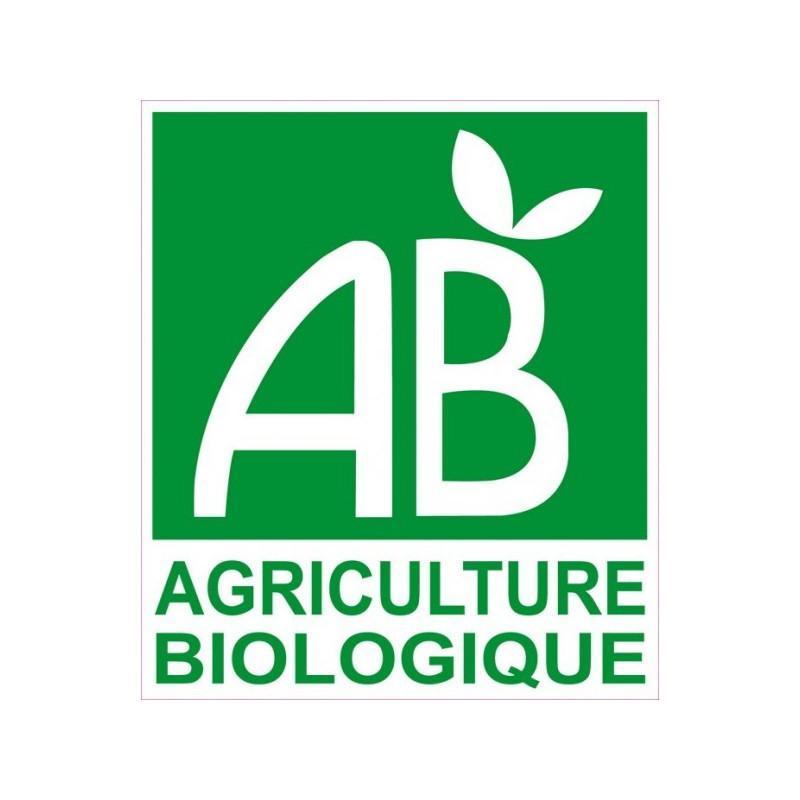 logo AB carré